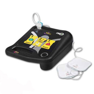 Defibrylator AED Life Point Pro